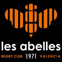 Apoyamos el deporte con nuestra colaboración con Les Abelles Rugby Club