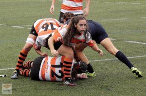 Les Abelles Rugby Club