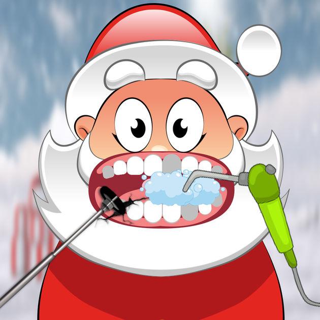 Estas Navidades protege tus dientes