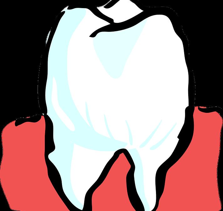 Sangrado de encías: una enfermedad dental desconocida