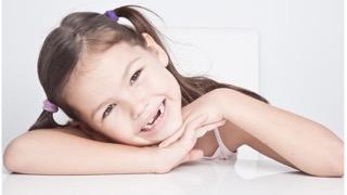TRATAMIENTOS | Agenesia dental