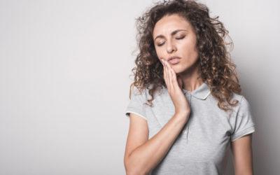 La endodoncia, una intervención sencilla, indolora y muy beneficiosa