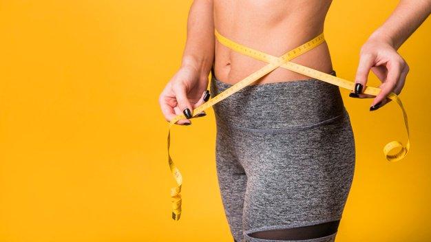 Así afectan las dietas exprés en la salud bucodental