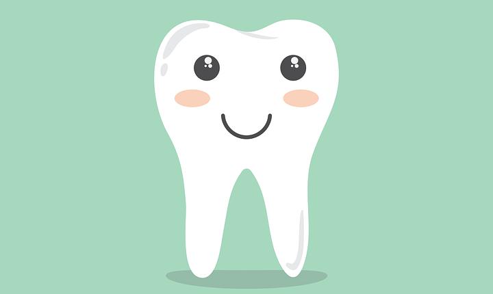 4 consecuencias de la falta de dientes