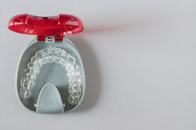 ¿Sirve la ortodoncia Invisalign en niños?