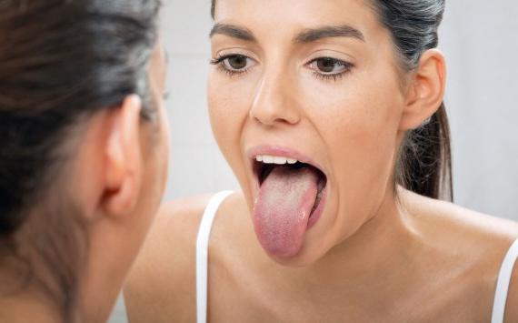 Todo lo que debes saber sobre la boca seca: cómo prevenirla y combatirla