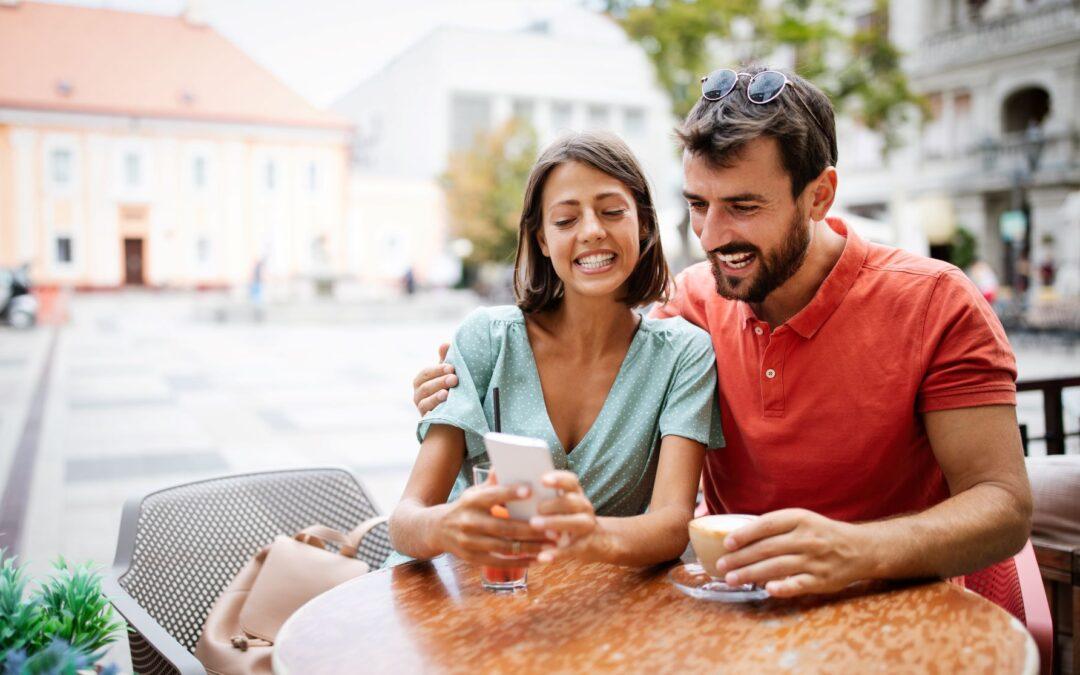5 tratamientos dentales que cambiarán tu sonrisa