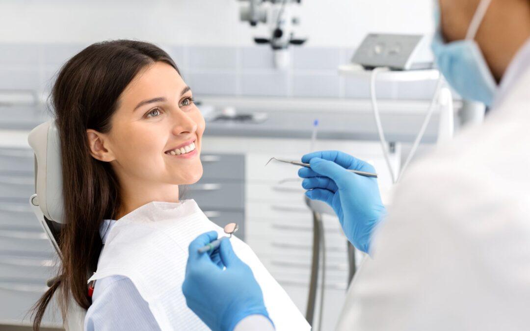 ¿Tienes miedo al dentista? Véncelo con estos consejos