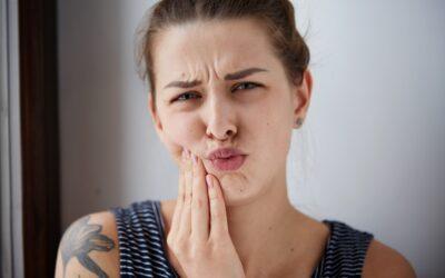 Estas son las soluciones a la sensibilidad dental