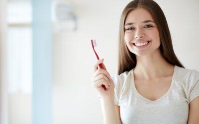 Así cambia tu sonrisa con ortodoncia