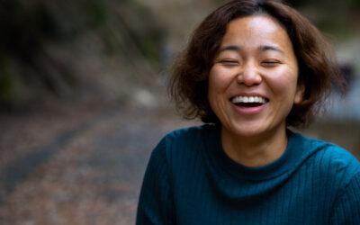 Aléjate de estos malos hábitos para una sonrisa sana